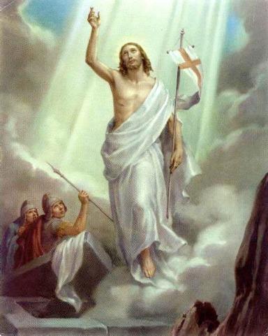 christ-risen-small